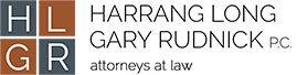 Harrang-Long-Gary-Rudnick-PC-logo