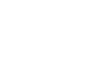 kenmore whit