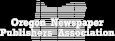 onpa logo