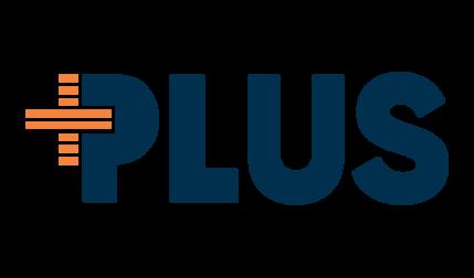 PLUS-Blue-copy-1-1024x321-1