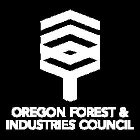 ofic logo