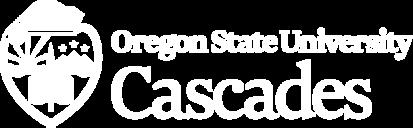 OSU_Cascades_horizontal_2C_O_over_W_RGB-1-1-1024x317